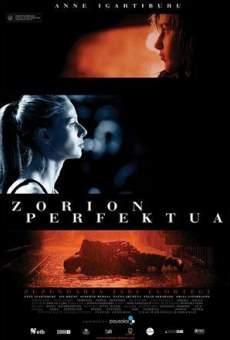 Zorion perfektua en ligne gratuit