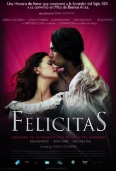 Felicitas online streaming