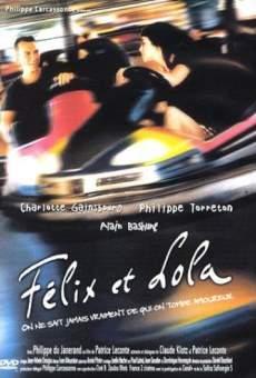 Félix et Lola gratis