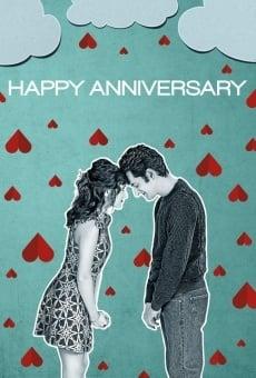 Happy Anniversary en ligne gratuit