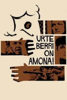 Urte berri on, amona! online streaming