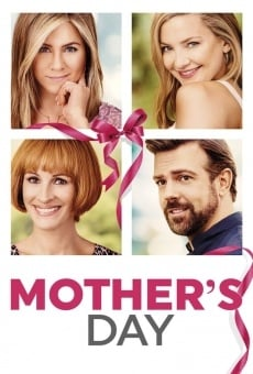 Mother's Day online free