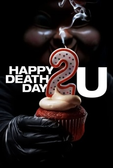 Happy Birthdead 2 You en ligne gratuit