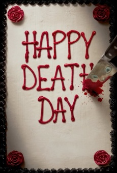 Happy Death Day on-line gratuito