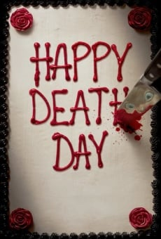 Happy Death Day online free