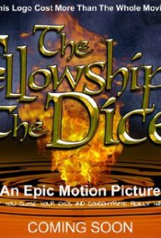 Fellowship of the Dice en ligne gratuit