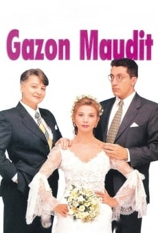 Gazon Maudit on-line gratuito