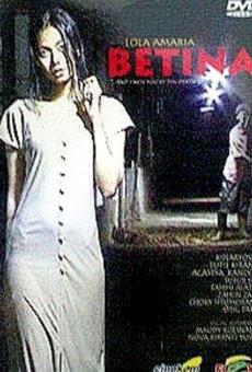 Ver película Female