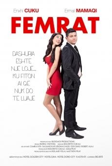 Watch Femrat online stream