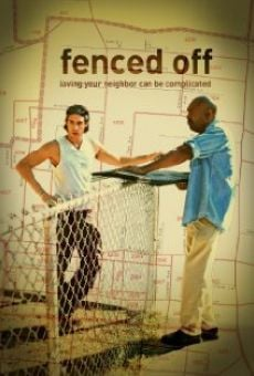 Fenced Off on-line gratuito