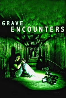 Grave Encounters stream online deutsch