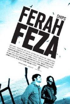 Ver película Ferahfeza