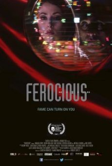 Watch Ferocious online stream