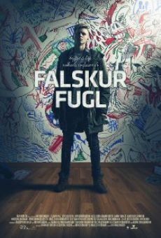 Falskur Fugl on-line gratuito