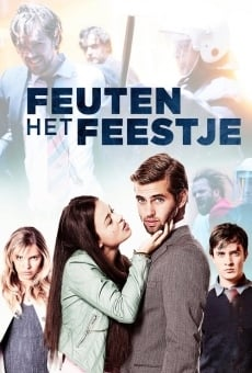 Ver película Feuten: Het Feestje