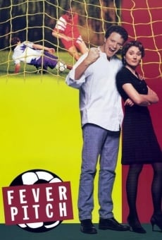 Fever Pitch online gratis