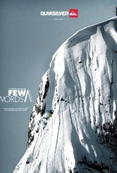 Few Words online kostenlos