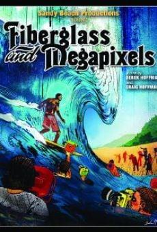 Fiberglass and Megapixels online free