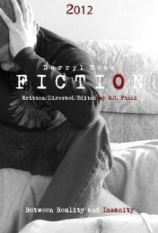Ver película Fiction