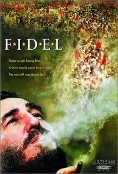Fidel Castro en ligne gratuit