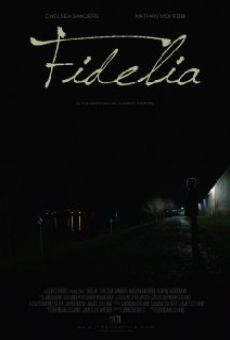 Fidelia on-line gratuito