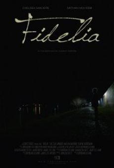 Fidelia online