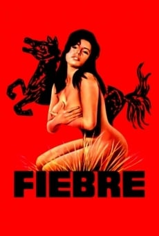 Fiebre on-line gratuito