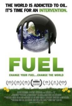 Fields of Fuel en ligne gratuit