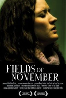 Fields of November online free