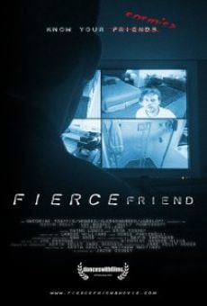 Ver película Fierce Friend