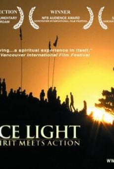 Fierce Light: When Spirit Meets Action online streaming