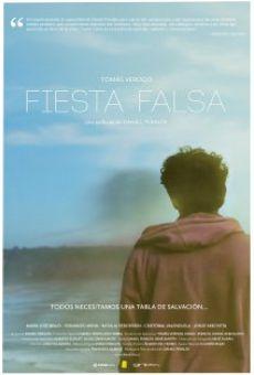 Fiesta falsa online