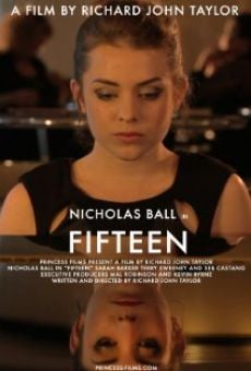 Fifteen online streaming