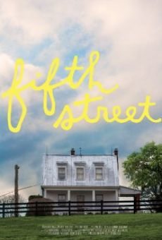 Fifth Street online streaming