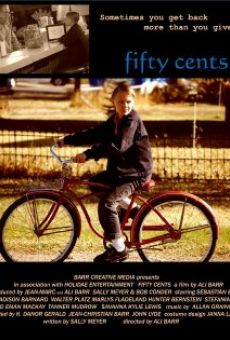 Fifty Cents online free