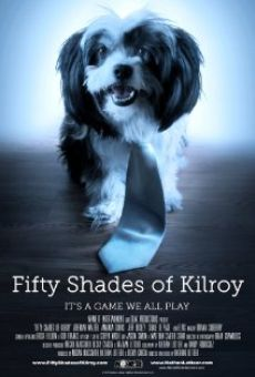 Fifty Shades of Kilroy