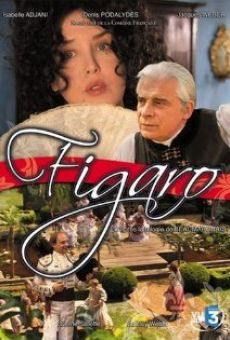Figaro on-line gratuito