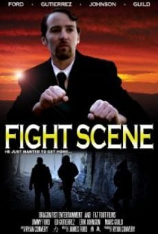 Fight Scene streaming en ligne gratuit