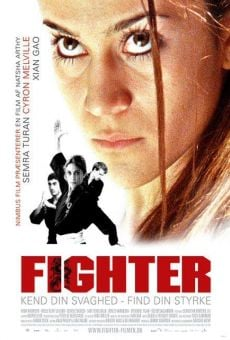 Fighter gratis