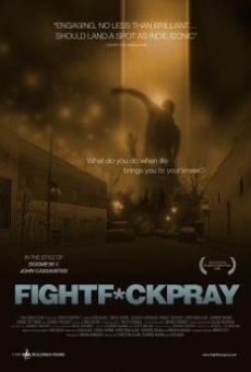 FightFuckPray online kostenlos