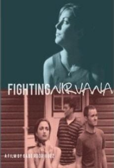 Película: Fighting Nirvana