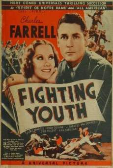 Fighting Youth Online Free