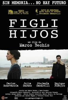 Figli/Hijos online streaming
