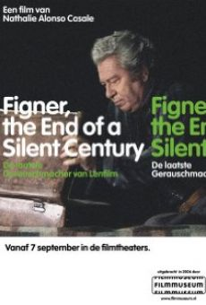 Figner: The End of a Silent Century online free
