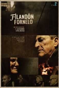 Filandón Fornelo online streaming