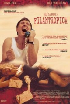 Filantropica online streaming
