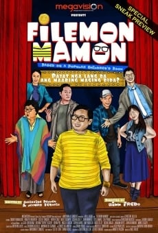 Película: Filemon Mamon