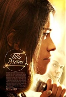 Filly Brown online gratis