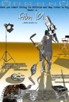 Film 101 online kostenlos
