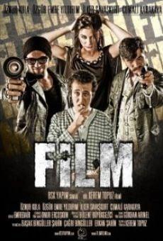 Film online kostenlos